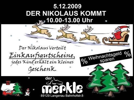 2009-11-29-niko-webseite