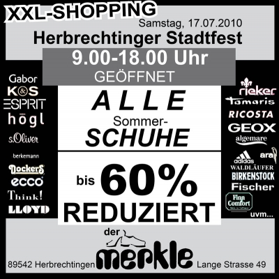 2010-07-17-stadtfest-herb-xxl-shopping