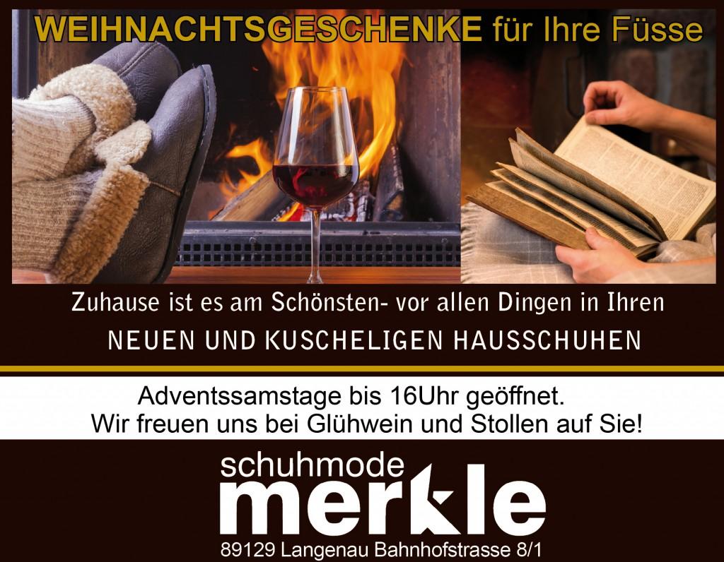 KW 49 Hausschuhe_Langenau